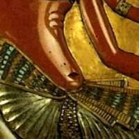 Искусство Древнего Египта(ФОТО).