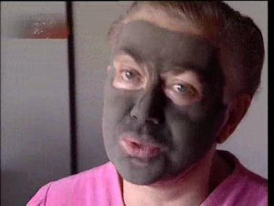 Эдита пьеха. без макияжа