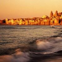 Какими качествами должен обладать человек,чтобы его признали МАФИОЗО на Сицилии.